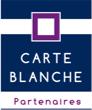 https://www.mutuelle-gsmc.fr/images/logo-cbp-partner.png